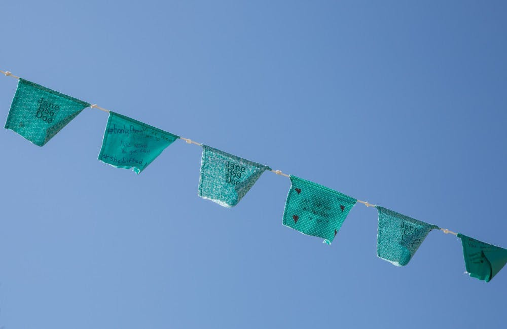 teal-flags-1