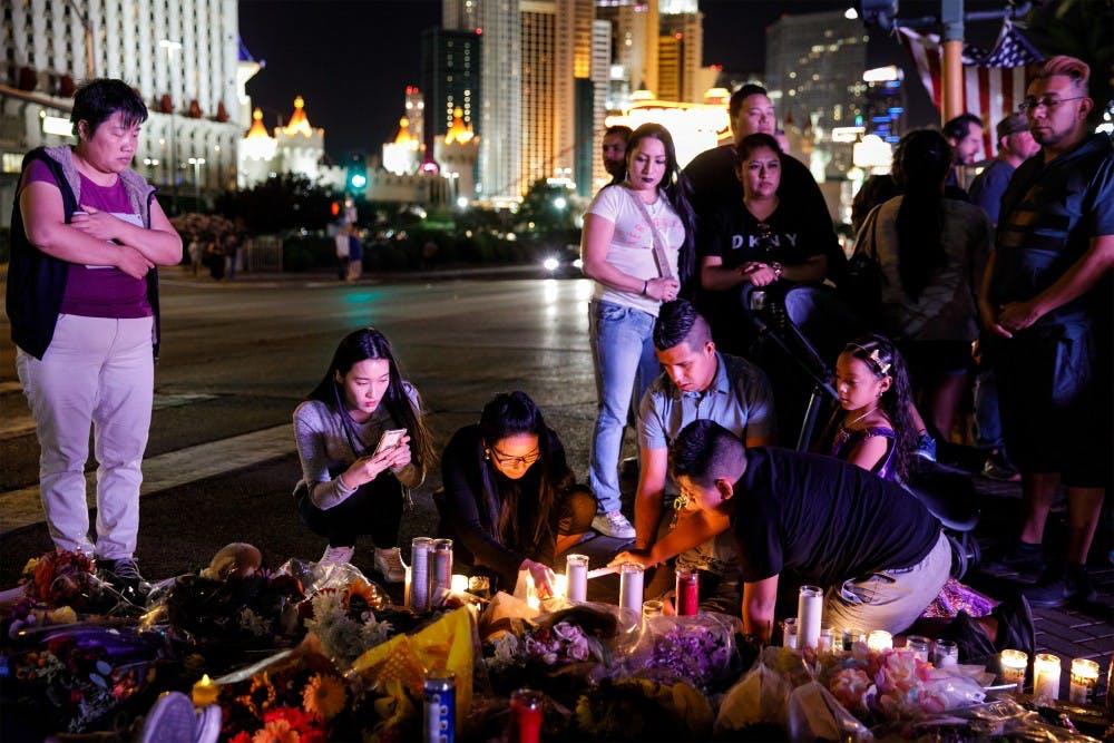 US_NEWS_LASVEGAS-SHOOTING_2_LA
