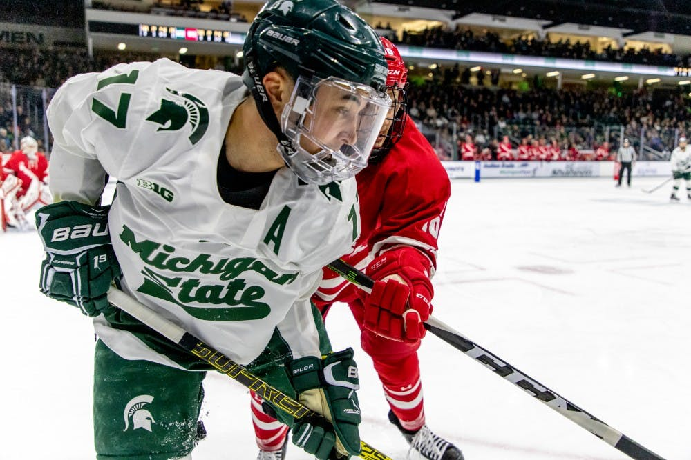 20190202-msuhockey-vs-wisconsin-1