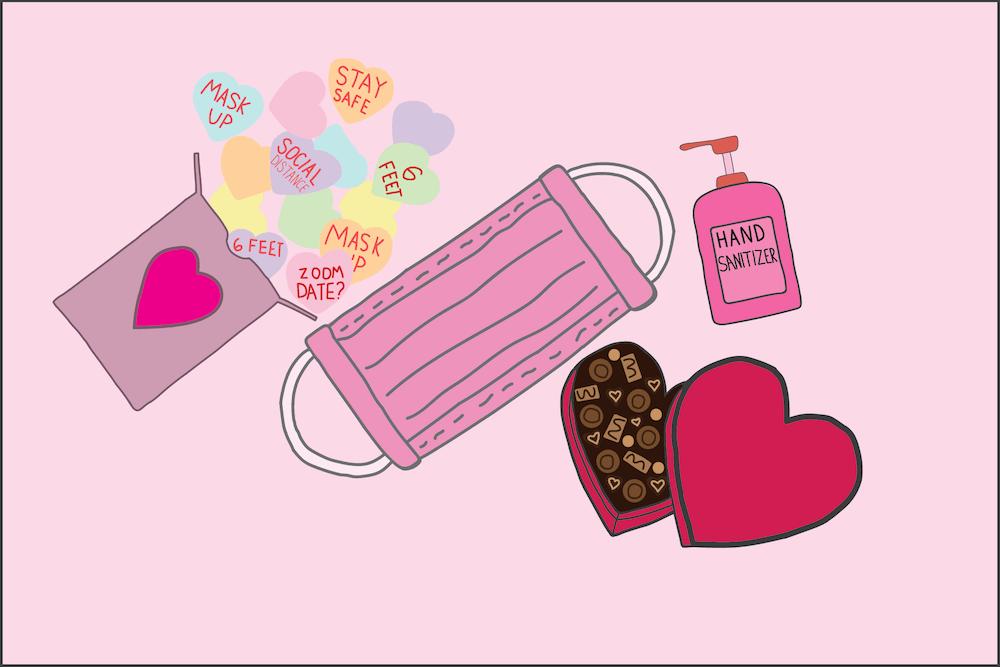 Illustration by Maddie Monroe.