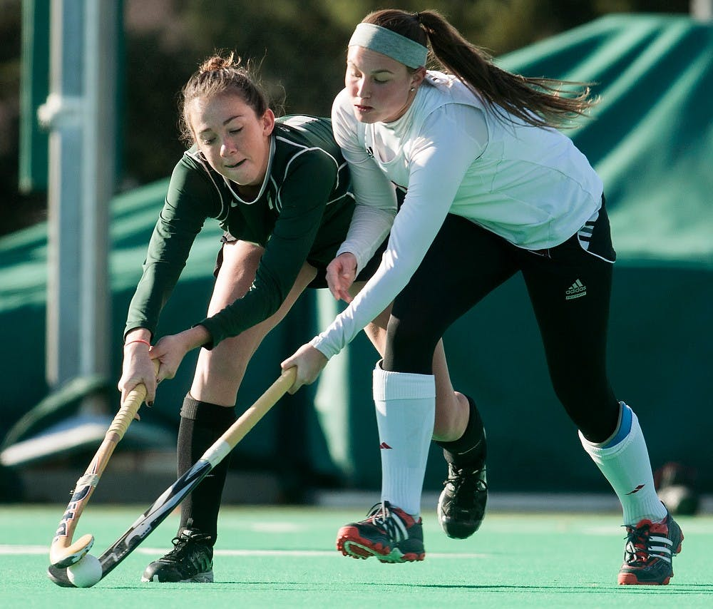 dmm_fhc_fieldhockey_11131306