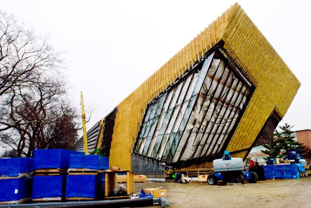 sar_new_construction2_011212