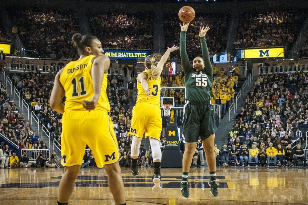 jtf_fea__womens_basketball_vs_university_of_michigan_004_021917