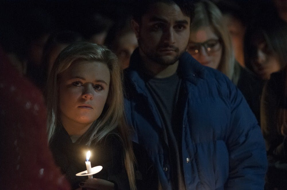 dmv_fea_candlelight_vigil_112916_11291601