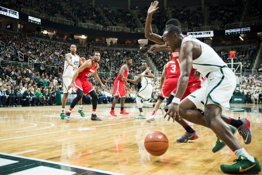 cmg_bkc_mens_basketball_vs_ohio_state__01_021417