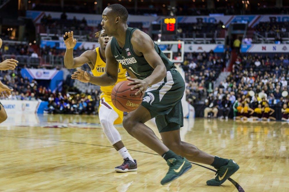 zbm_bkc__msu_mens_basketball_vs_minnesota_007_031017