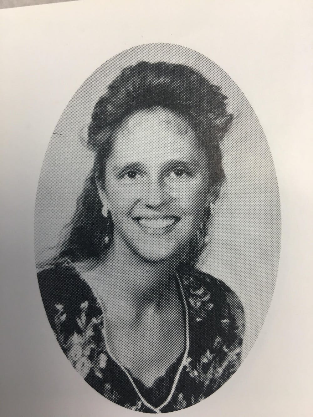 janet-foster