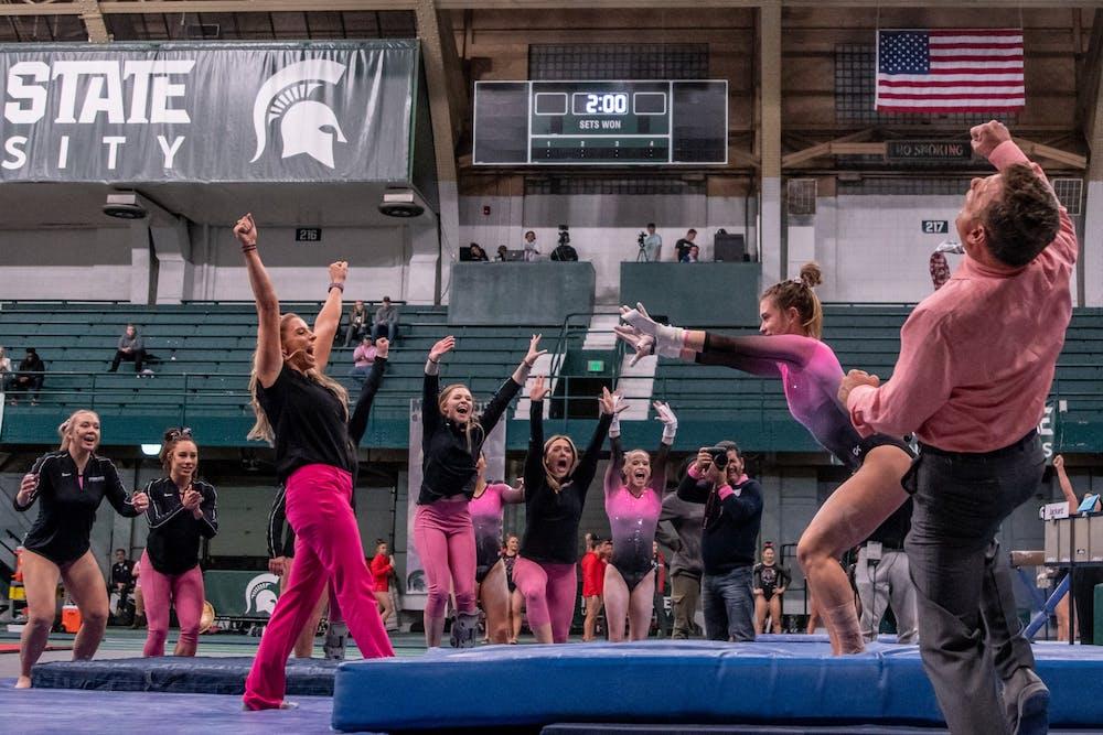 gymnastics-v-ohio-state-2019-4