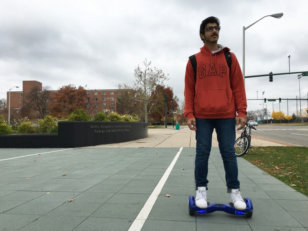 ssd_new_hoverboard_01_103015