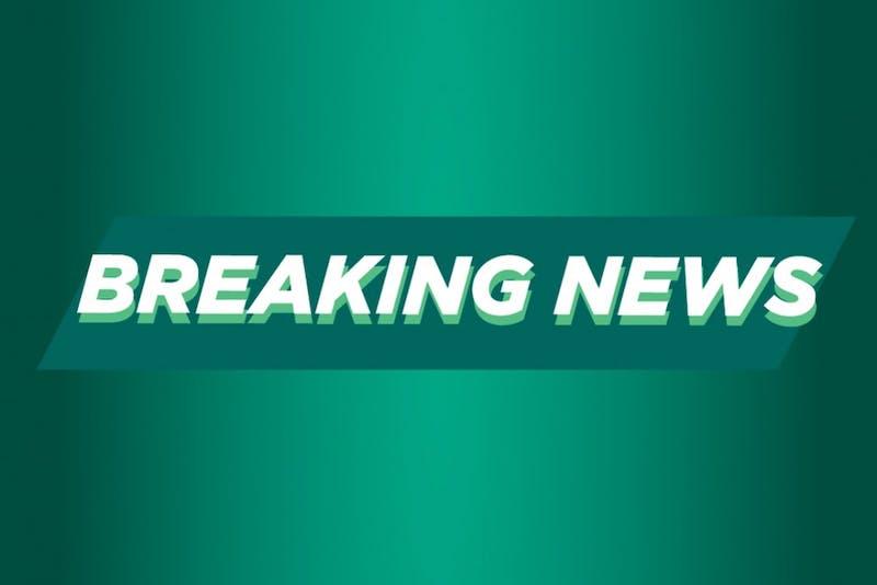 Reports: Michigan State football hires Colorado coach Mel Tucker