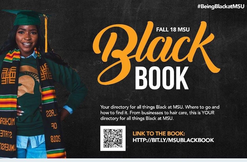 2018-black-book-flyer