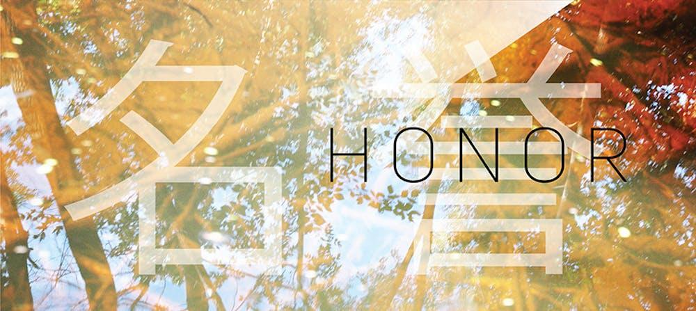 honor-curtain4