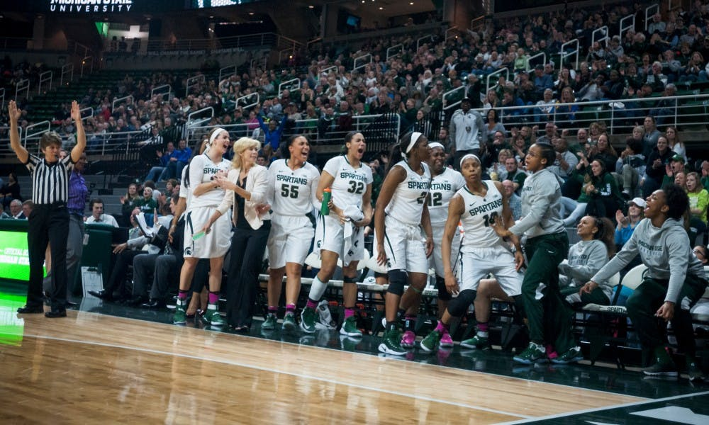 jtf_wbc__womens_basketball_vs_minnesota_14_021617