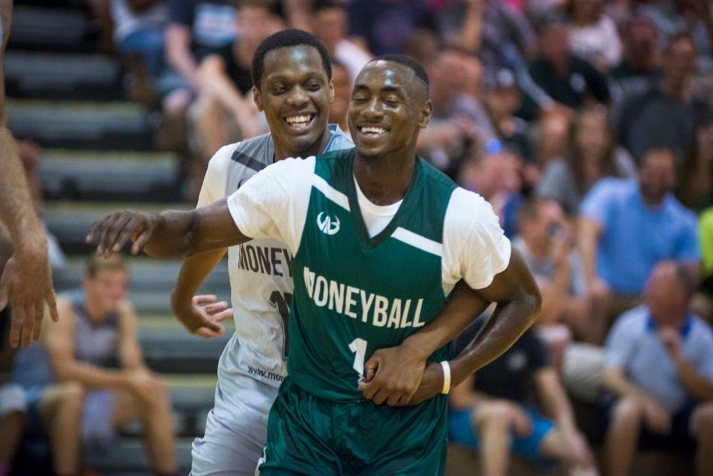 jtf-14th-annual-moneyball-pro-am09-071815