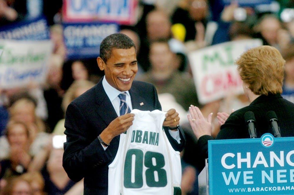 gcm_new_obama2_100208