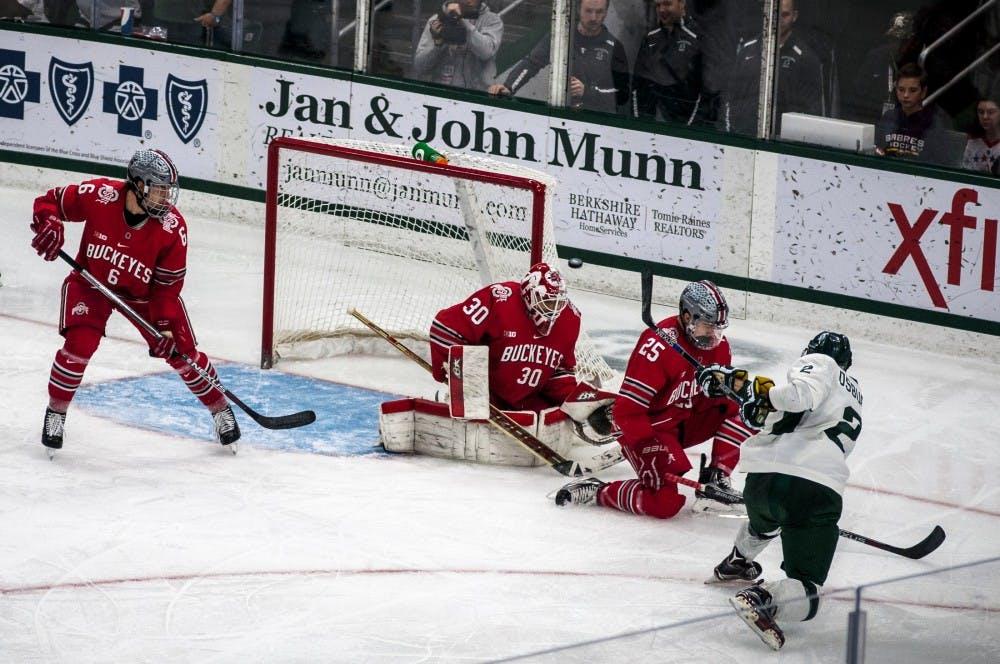 jtf_fea_mens_hockey_vs_ohio_state_08_021717