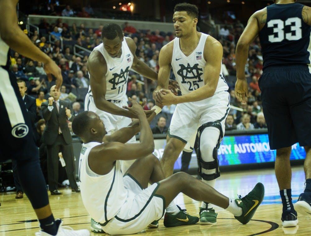 zbm_bkc__msu_basketball_vs_penn_state_014_030917