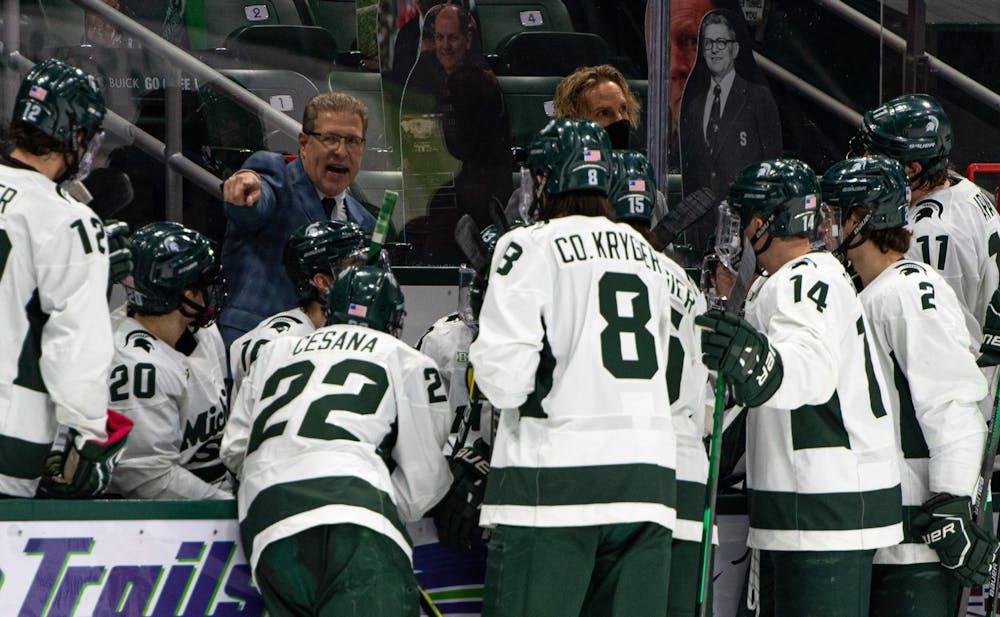 hockey-vs-osu-1-23-demay_9