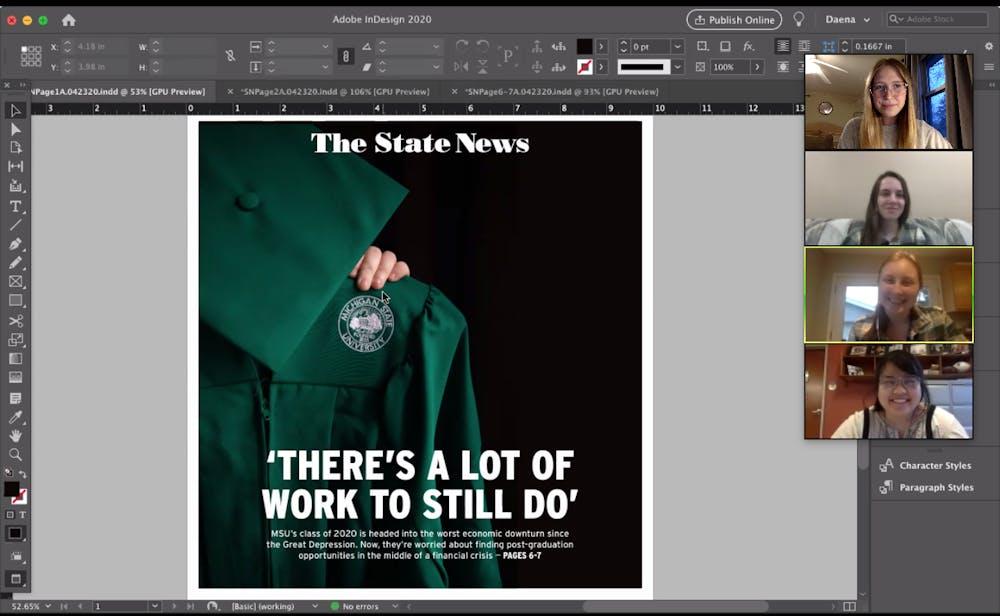screen-shot-2020-04-22-at-7-36-12-pm