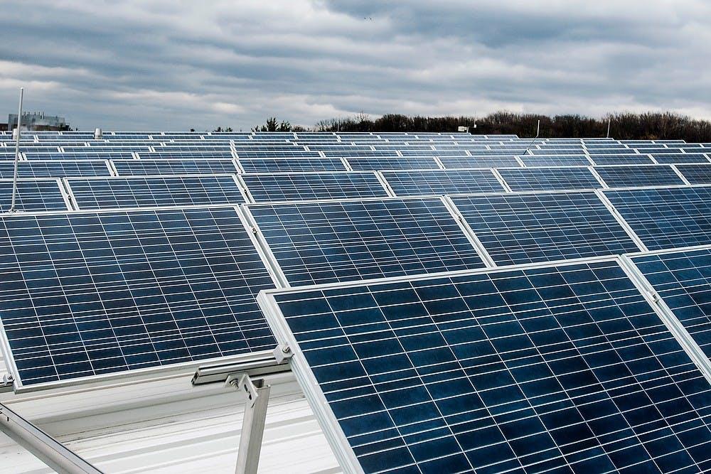 act_new_solarpanels_01_041913