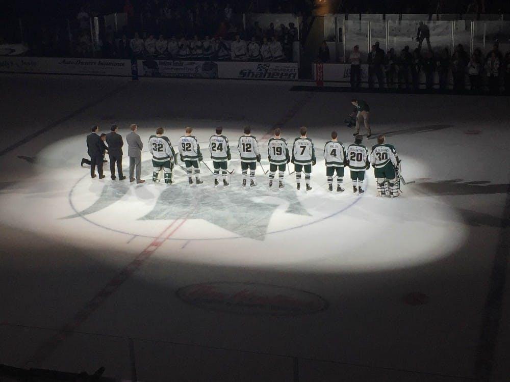 so_hky__msu_hockey_vs_ohio_state02_031316