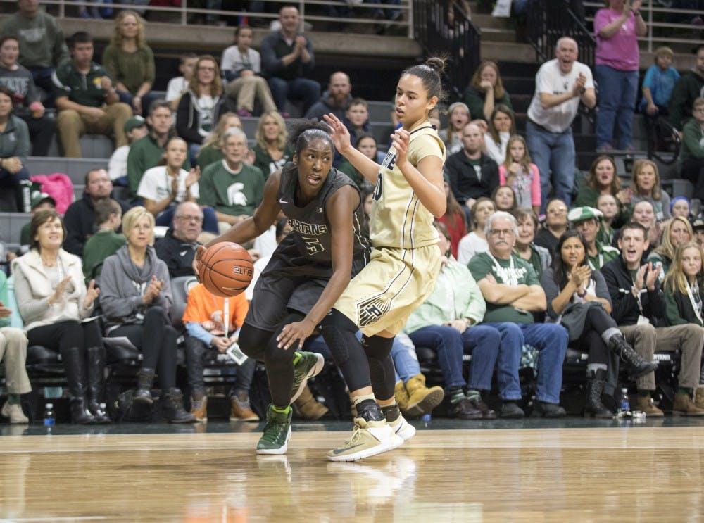 zbm_bkw__womens_basketball_vs_purdue_014_012217