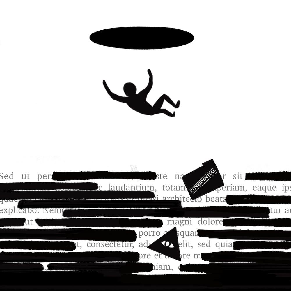 Illustration by Daena Faustino.