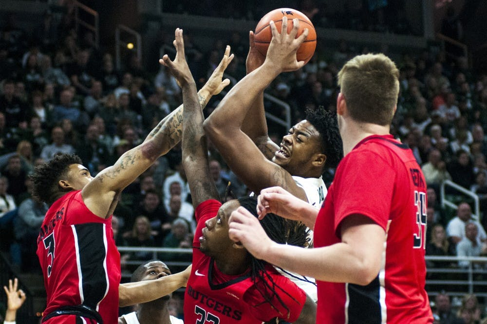 nwa_bbc_mens_basketball_vs_rutgers04_010417
