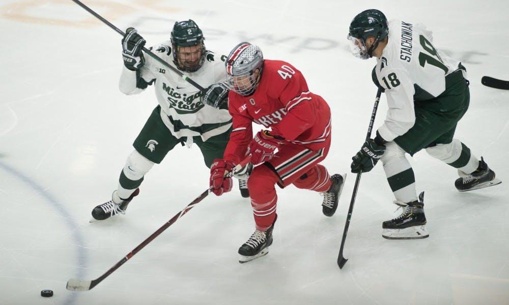 amb-1-5hockey-6