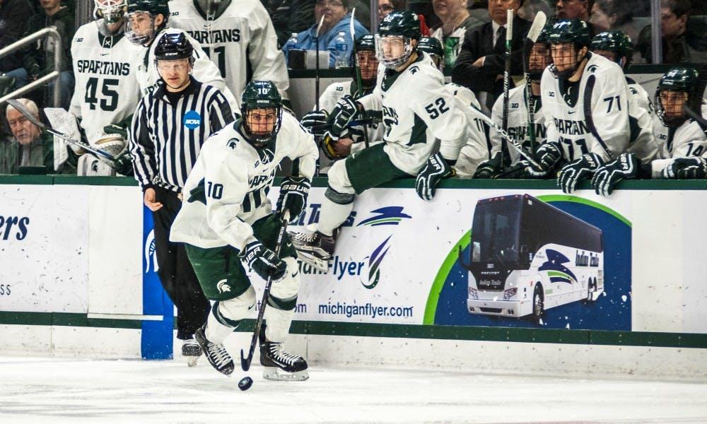 jtf_fea_mens_hockey_vs_ohio_state_05_021717a