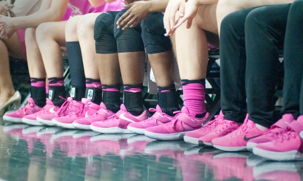 85820_zbm_bkw_womens_basketball_vs_maryland_12_021217af
