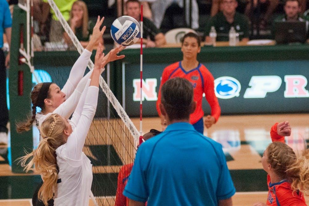 nwa_vbl_9416_volleyball_msu_vs_university_of_florida10_090416