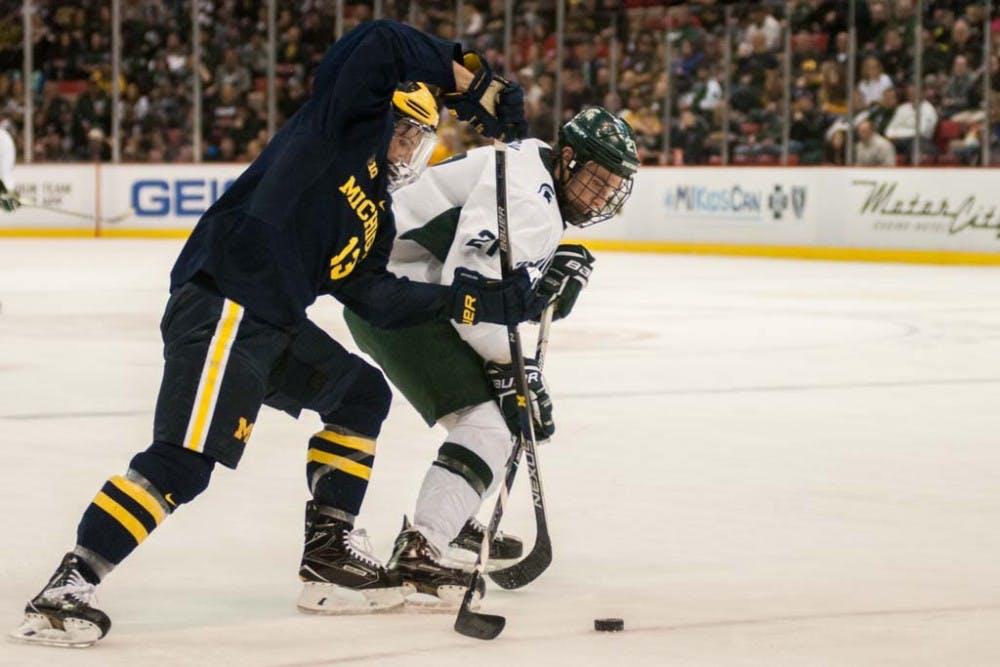 cmg_hky__msu_mens_hockey_vs_michigan__001_021017a