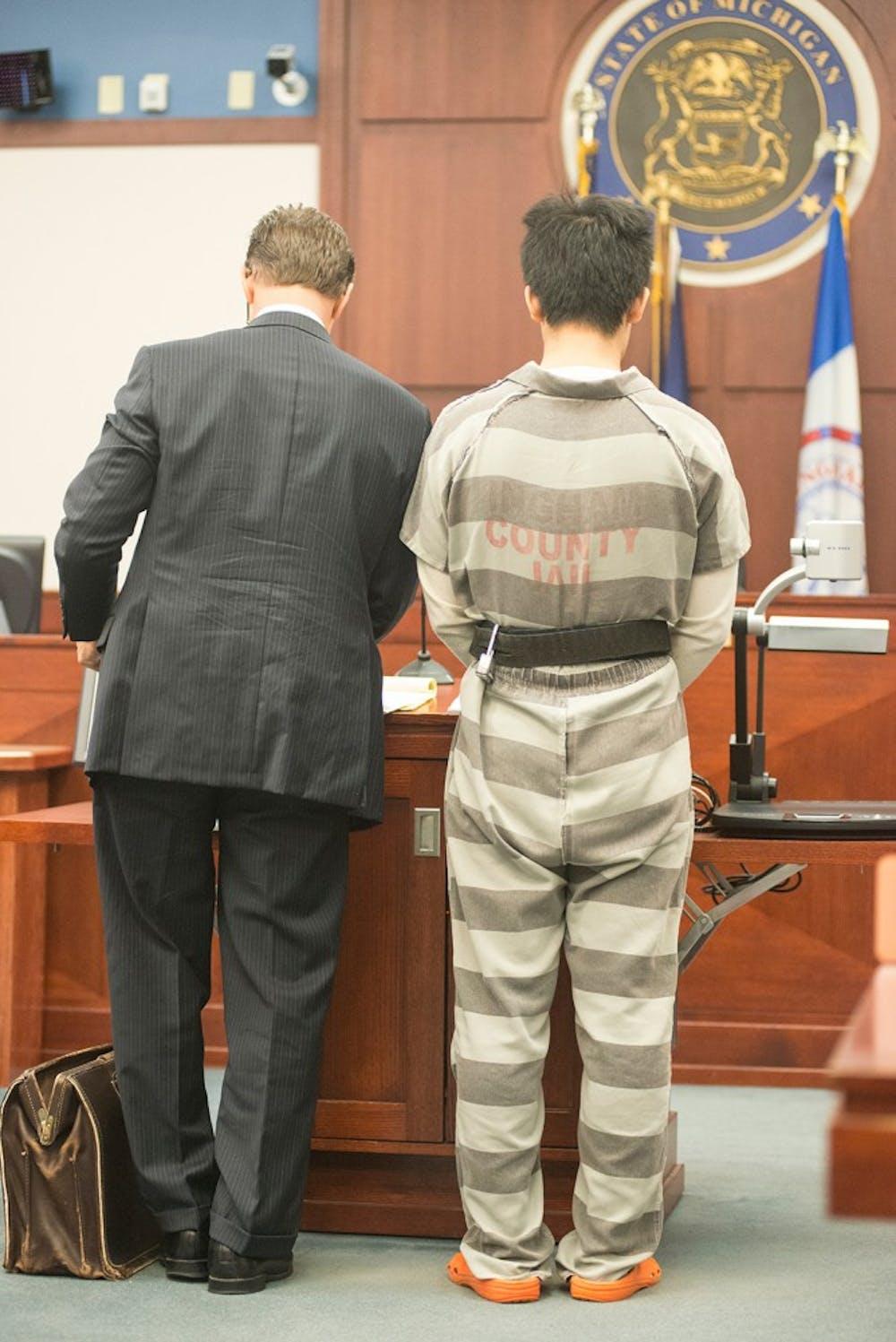 cjf__meng_long_li_sentenced38_071515