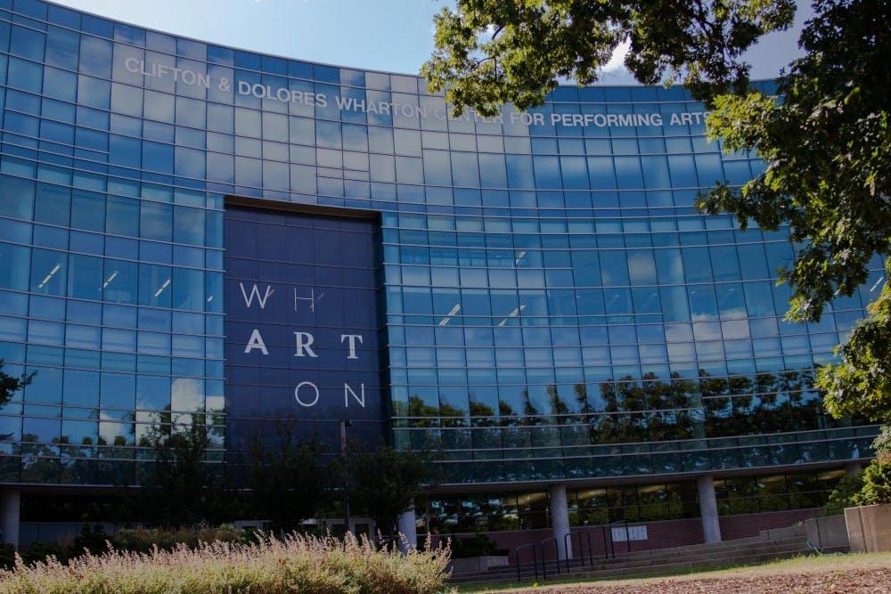 stock-wharton-center-3