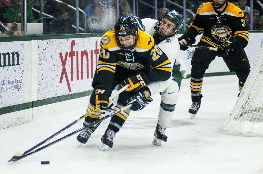 nwa_hkc_hockey_vs_michigan_tech10_110416