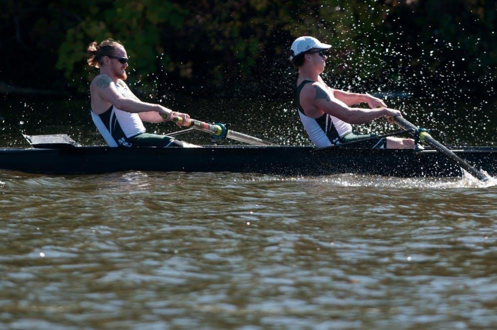 dd_row__rowing_03_101115