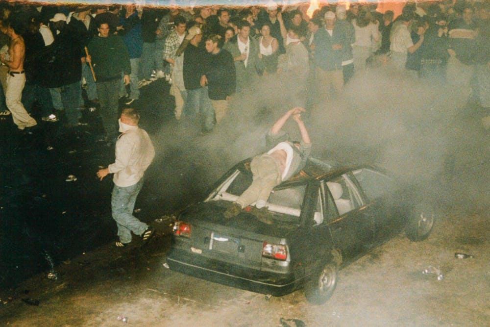 1999-riot-6