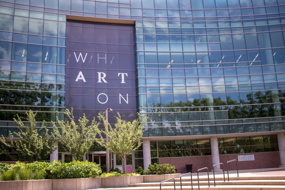 wharton-1