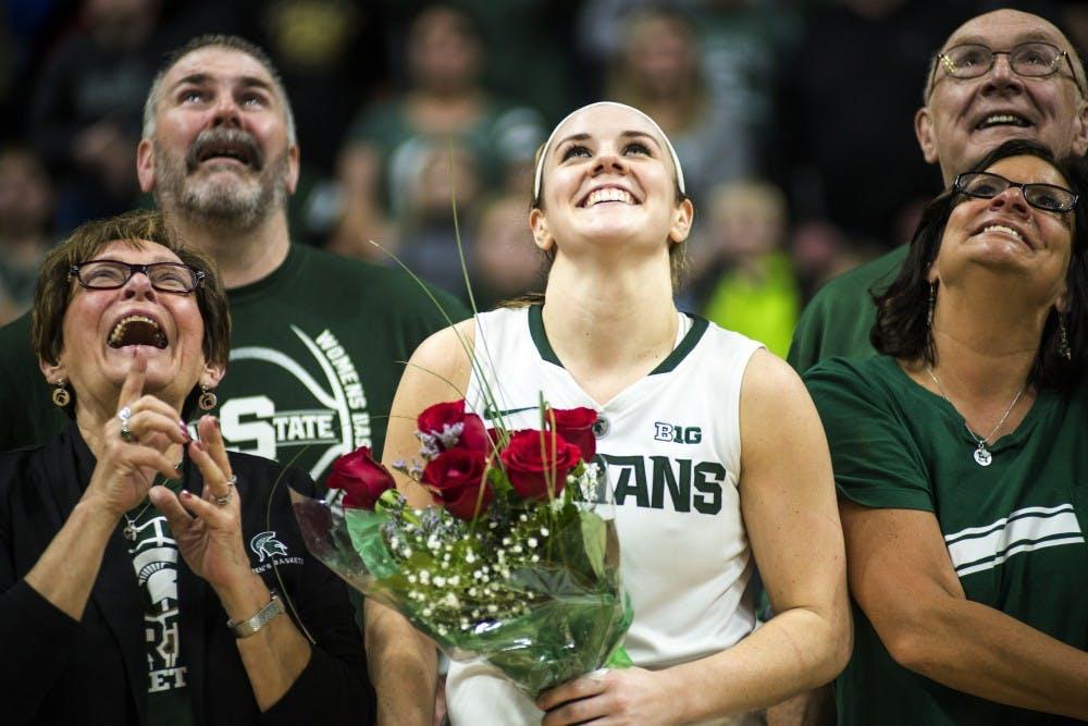 nwa_wbc_womens_basketball_vs_pennsylvania_state_university18_022217
