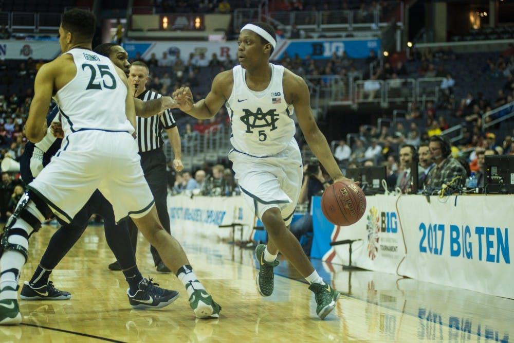 zbm_bkc__msu_basketball_vs_penn_state_001_030917a