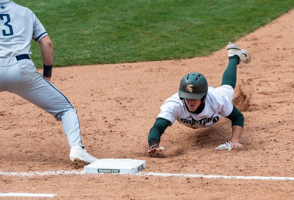 baseball-vs-psu-4-9-21-demay-8