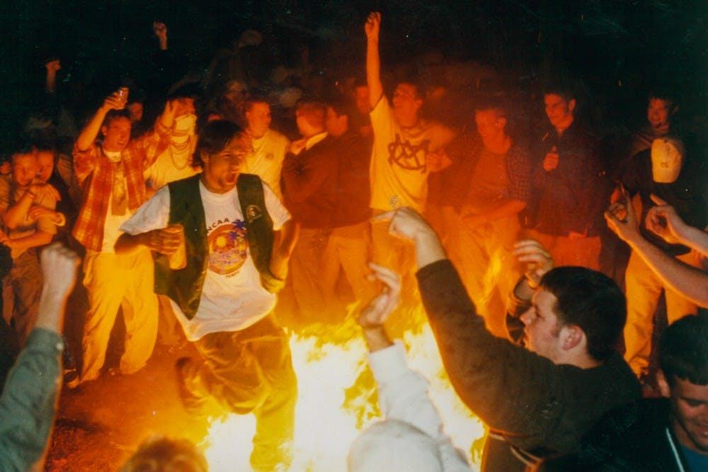 1999-riot-14