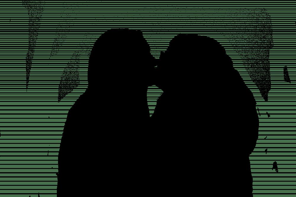 silhouette-mila-emily