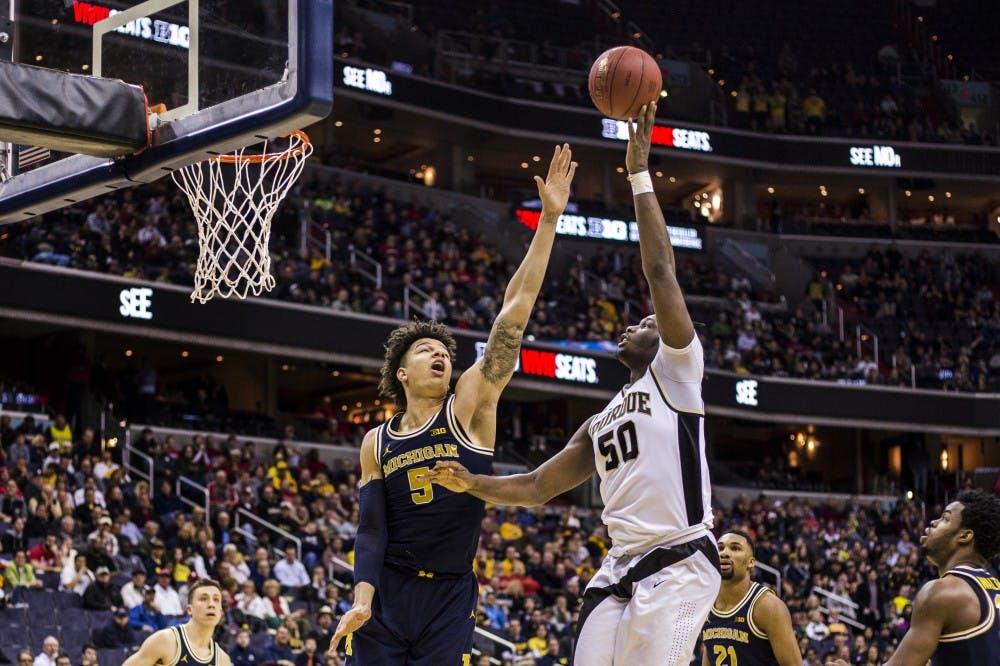 zbm_bkc__michigan_mens_basketball_vs_purdue__001_031017