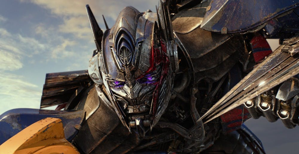 <p>&nbsp;<strong>IMDB | Paramount Pictures/Bay F - © 2017 Paramount Pictures. All Rights Reserved. HASBRO, TRANSFORMERS, and all related characters are trademarks of Hasbro. </strong>&nbsp;</p>
