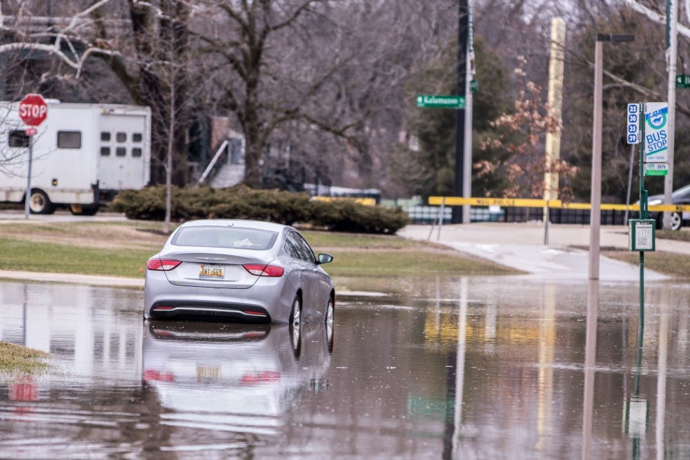flooding-4