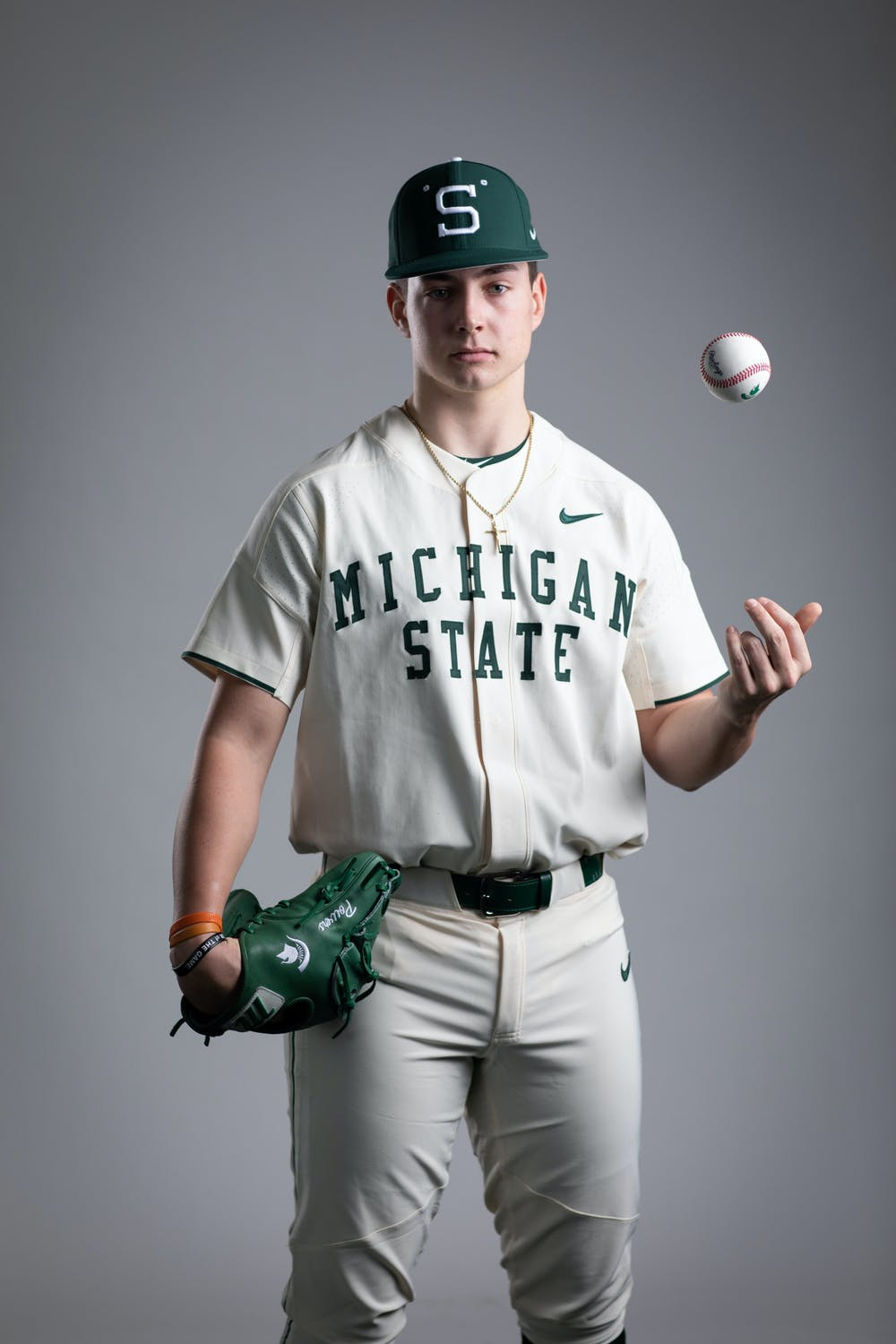 powers-nick-02-10-21-msu-baseball-portraits-0265