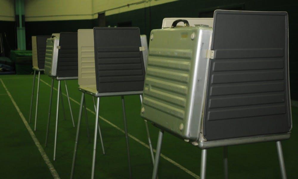 dd_new_voting_01_110315