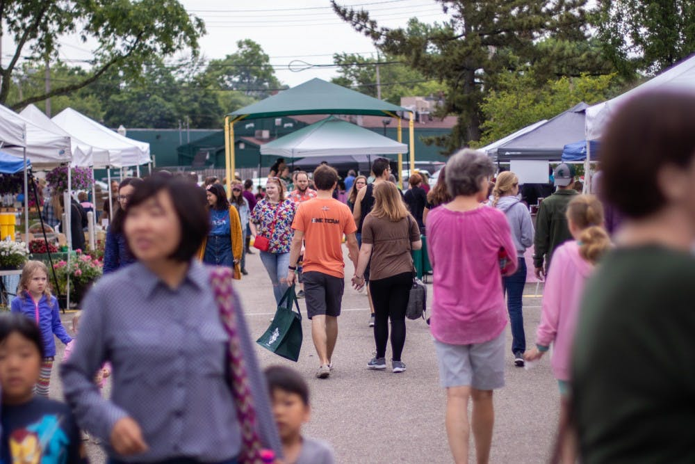 farmers market-2